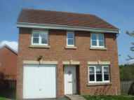 4 bedroom Detached home for sale in Elder Way, Carfin...