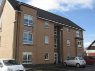 2 bedroom new development in Roxburgh Court, Carfin...
