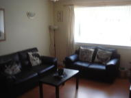 Denmilne Street Flat to rent