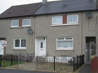 Terraced property to rent in Devondale Avenue...