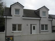 3 bedroom new property in STRATHOLM TERRACE...