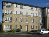 CROFT GARDENS Flat to rent