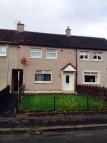 BANYAN CRESCENT Terraced house to rent