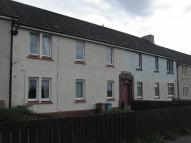 MOTHERWELL ROAD Flat to rent