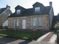 4 bedroom Detached property in REID STREET, Hamilton...