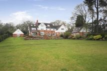 Barnt Green Detached property for sale