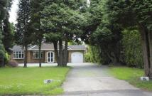 Detached Bungalow for sale in Monument Lane...