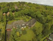 5 bed Detached home in Berry Drive, Barnt Green
