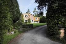 6 bedroom Detached home for sale in Mearse Lane, Barnt Green