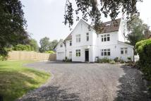 6 bedroom Detached property for sale in Blackwell, Bromsgrove