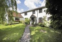 4 bed Detached home for sale in Whitehouse Place, Rednal