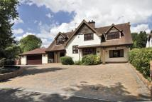 4 bedroom Detached house for sale in Aqueuct Lane, Alvechurch