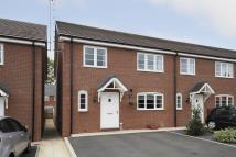 3 bedroom Terraced home for sale in Alvechurch, Birmingham