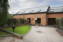 Kiln Court Barn Conversion for sale