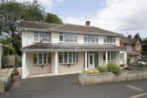 Reservoir Road Detached property for sale