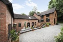 4 bed Detached property in Dale Hill, Blackwell