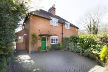 2 bed semi detached home in Dale Hill, Blackwell...