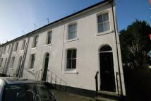 Flat for sale in Liverpool Road, Deal...