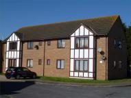 Apartment to rent in Mill Road, Deal, CT14