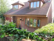 5 bed Detached house in Castle Avenue, Dover...