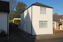 property for sale in Dover Road, Walmer, CT14