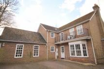 Blake Close house for sale