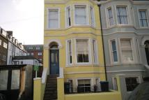 5 bed property in Clanwilliam Road, Deal...