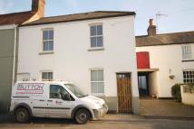 property in Mongeham Road, Deal, CT14