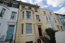 1 bed Flat in The Strand, Walmer, CT14