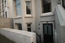 1 bedroom Flat in Sondes Road, Deal, CT14