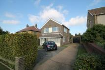 property for sale in Bewsbury Crescent...
