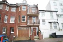 4 bed home for sale in Stanley Road, Deal, CT14