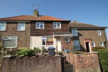 3 bedroom Terraced property in Bell Grove, Aylesham, CT3