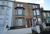 property to rent in Longfield Road, Dover...