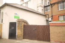 1 bed Flat in Dover Road, Deal, CT14