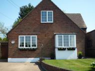 4 bed property for sale in Nursery Lane, Whitfield...