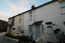 2 bedroom Cottage to rent in North Barrack Road, Deal...