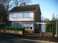 3 bed property for sale in Canterbury Close...