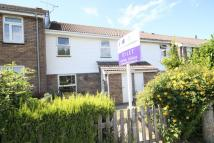 3 bedroom property to rent in Trinity Place, Deal, CT14
