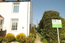 2 bedroom house for sale in Cherry Lane...