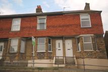 2 bedroom house for sale in Mongeham Road, Deal, CT14