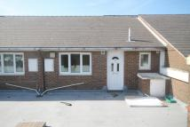 Apartment to rent in Park Street, Deal, CT14