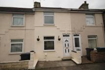 3 bedroom property to rent in Lowther Road, Dover, CT17
