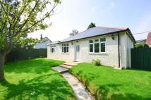 3 bedroom Bungalow in Lenacre Lane, Whitfield...