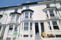 Deal Castle Road Flat to rent