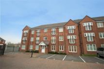2 bed Apartment in Westley Court...