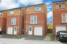 4 bed Detached property to rent in Camberley Rise...