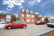 Apartment for sale in Dudley Road...