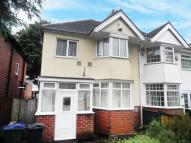 3 bed semi detached home to rent in Wolverhampton Road...