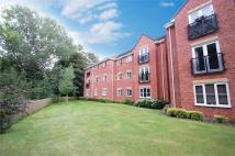 Apartment to rent in Century Way, Halesowen...